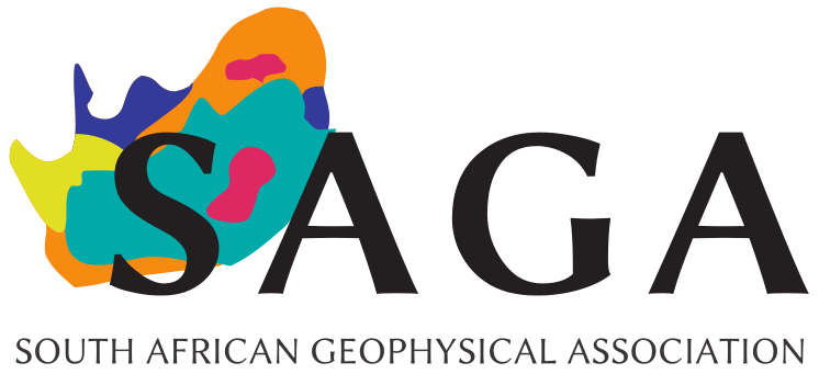 South African Geophysical Website